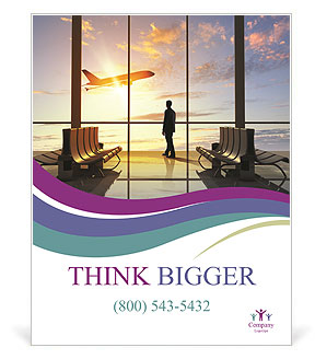 0000082033 Poster Template