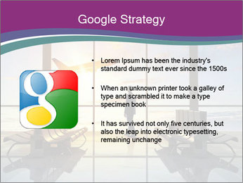 0000082033 PowerPoint Template - Slide 10