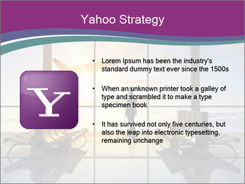 0000082033 PowerPoint Template - Slide 11