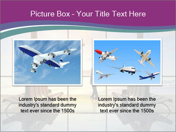 0000082033 PowerPoint Template - Slide 18