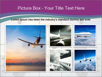 0000082033 PowerPoint Template - Slide 19