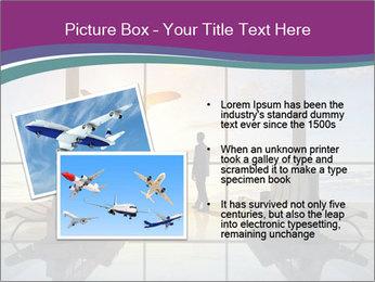 0000082033 PowerPoint Template - Slide 20