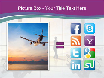 0000082033 PowerPoint Template - Slide 21