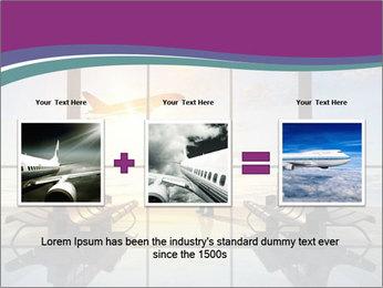 0000082033 PowerPoint Template - Slide 22