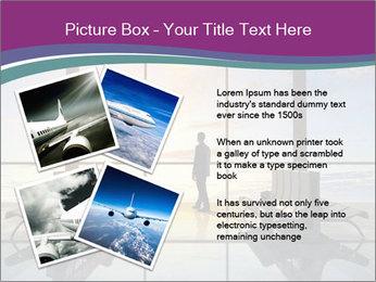 0000082033 PowerPoint Template - Slide 23