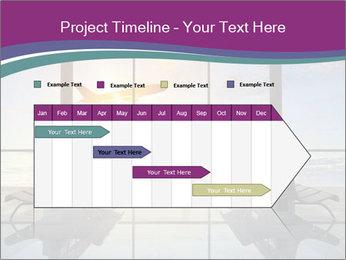 0000082033 PowerPoint Template - Slide 25