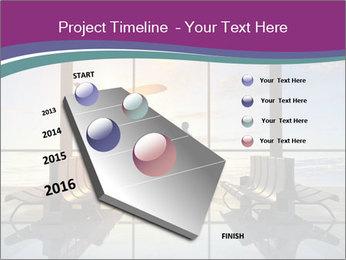0000082033 PowerPoint Template - Slide 26