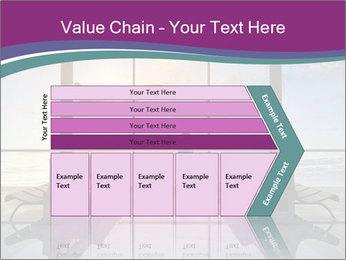 0000082033 PowerPoint Template - Slide 27
