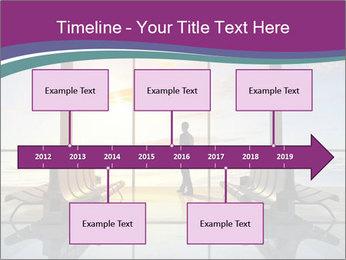 0000082033 PowerPoint Template - Slide 28