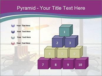 0000082033 PowerPoint Template - Slide 31