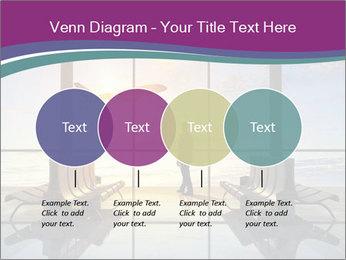 0000082033 PowerPoint Template - Slide 32