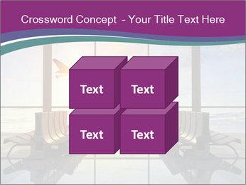 0000082033 PowerPoint Template - Slide 39