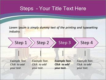 0000082033 PowerPoint Template - Slide 4