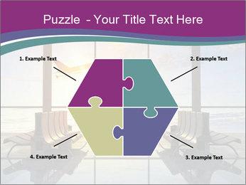 0000082033 PowerPoint Template - Slide 40
