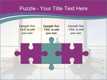 0000082033 PowerPoint Template - Slide 42