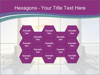0000082033 PowerPoint Template - Slide 44