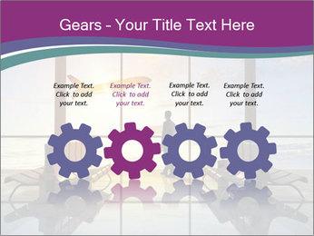 0000082033 PowerPoint Template - Slide 48