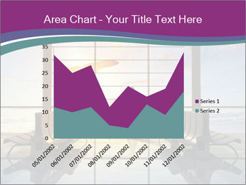 0000082033 PowerPoint Template - Slide 53