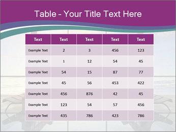 0000082033 PowerPoint Template - Slide 55