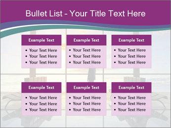 0000082033 PowerPoint Template - Slide 56
