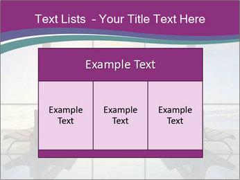 0000082033 PowerPoint Template - Slide 59