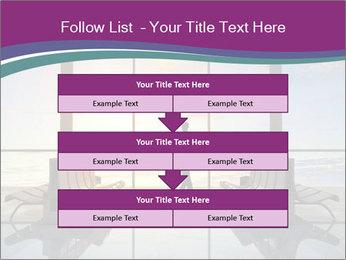 0000082033 PowerPoint Template - Slide 60