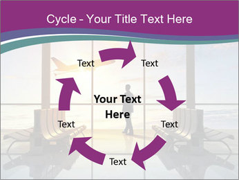 0000082033 PowerPoint Template - Slide 62