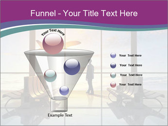 0000082033 PowerPoint Template - Slide 63