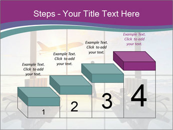 0000082033 PowerPoint Template - Slide 64
