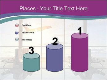 0000082033 PowerPoint Template - Slide 65