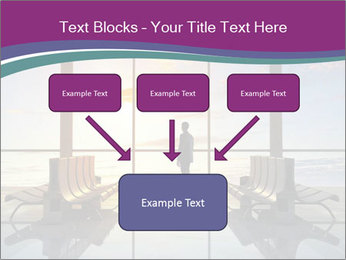0000082033 PowerPoint Template - Slide 70