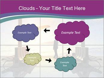 0000082033 PowerPoint Template - Slide 72