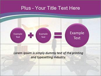 0000082033 PowerPoint Template - Slide 75