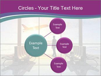 0000082033 PowerPoint Template - Slide 79