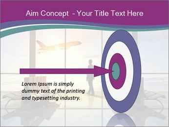 0000082033 PowerPoint Template - Slide 83