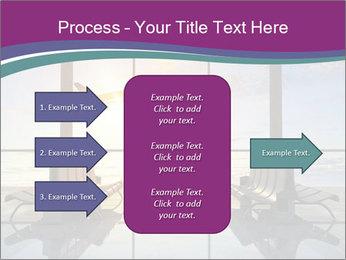 0000082033 PowerPoint Template - Slide 85