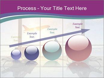 0000082033 PowerPoint Template - Slide 87