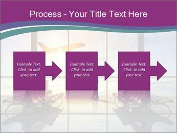 0000082033 PowerPoint Template - Slide 88