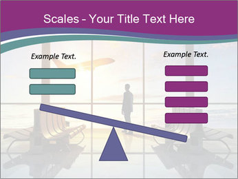 0000082033 PowerPoint Template - Slide 89