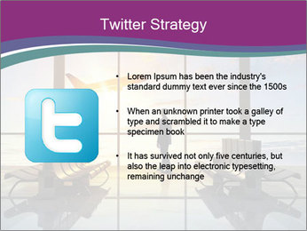 0000082033 PowerPoint Template - Slide 9