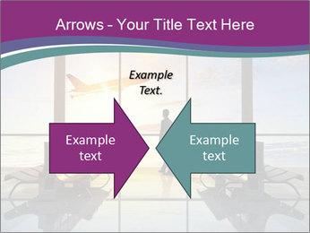 0000082033 PowerPoint Template - Slide 90