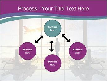 0000082033 PowerPoint Template - Slide 91