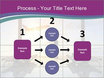 0000082033 PowerPoint Template - Slide 92