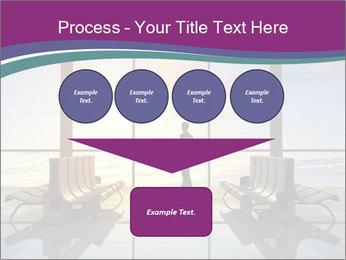 0000082033 PowerPoint Template - Slide 93