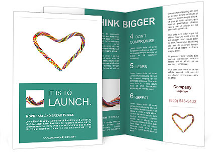 0000082034 Brochure Template