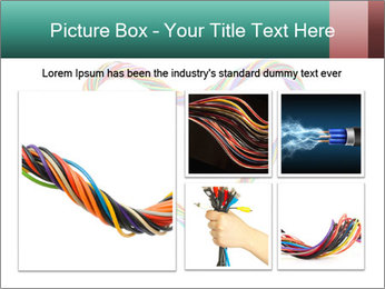 0000082034 PowerPoint Templates - Slide 19