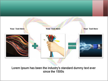 0000082034 PowerPoint Templates - Slide 22