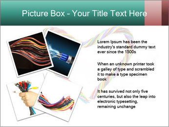 0000082034 PowerPoint Templates - Slide 23