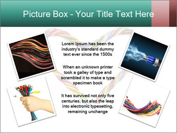 0000082034 PowerPoint Template - Slide 24