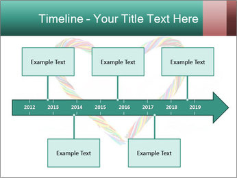 0000082034 PowerPoint Templates - Slide 28
